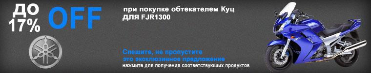 FJR1300